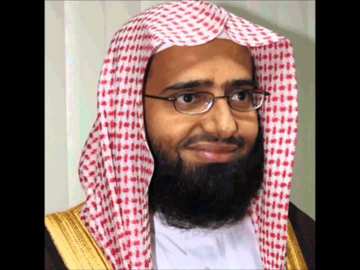 قائمة الاسهم النقية عبدالعزيز الفوزان
