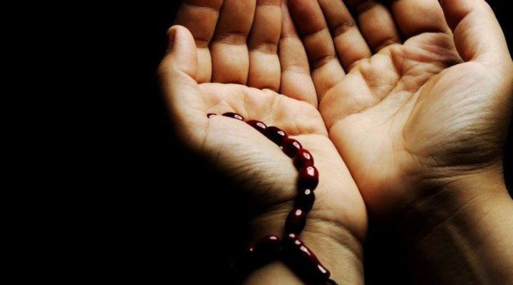 قصص اللهمانياعوذ بك من الهم والحزن