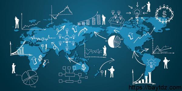 قصص نجاح استثمار المال عبر الانترنت