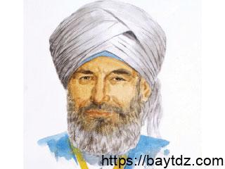 كتب الامام ابو حنيفة النعمان