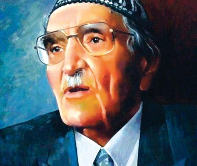 كتب محمد مهدي الجواهري
