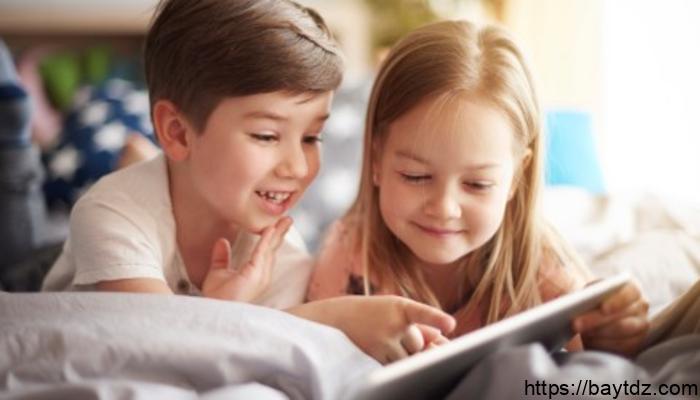 كيف تساعد طفل فرط الحركة على تطوير المهارات الاجتماعية