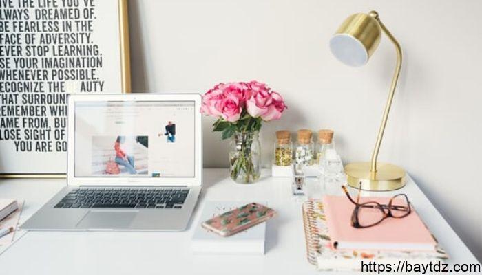 كيف تستخدم الـ Bloggers في التسويق الرقمي