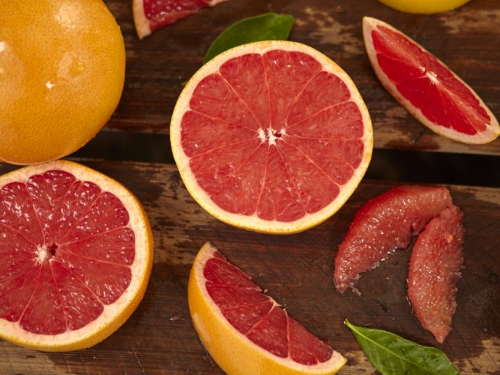 كيف يؤكل الجريب فروت وفوائده في عصيره ام اكله ؟