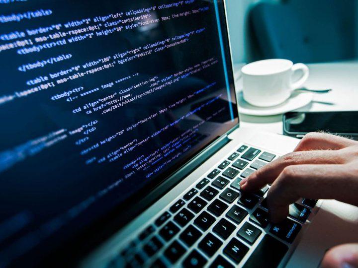 لغات البرمجة التي أثرت على العالم