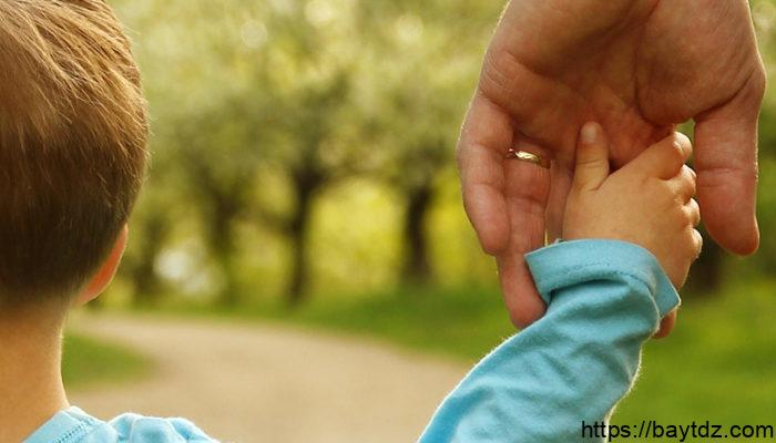 لماذا التأديب الإيجابي مهم لك ولطفلك