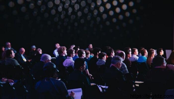 مؤتمر يالطا