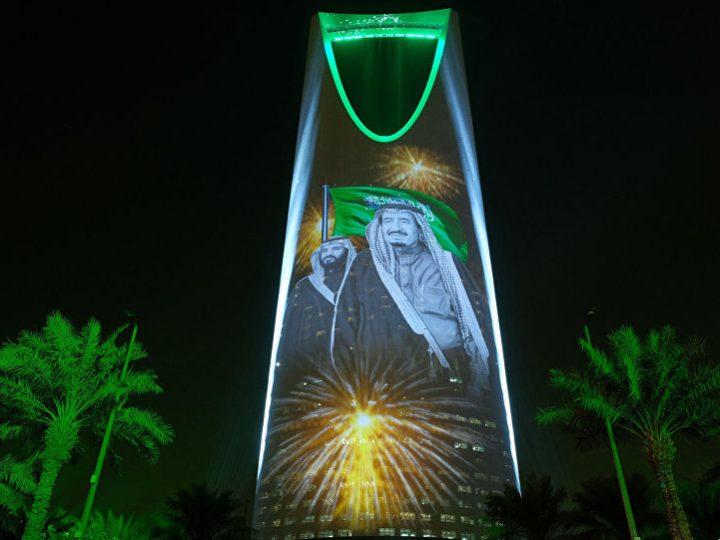 ما قاله العلماء عن المملكه العربيه السعوديه