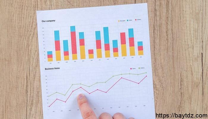 ما هو الاستثمار الديمغرافي