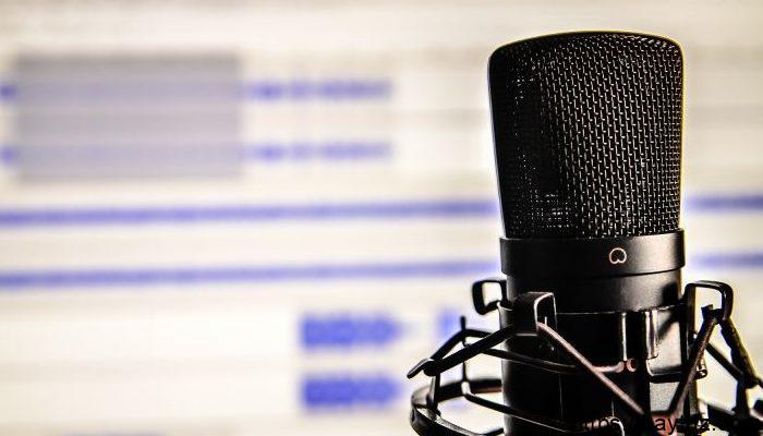 ما هو التعليق الصوتي الفويس أوفر