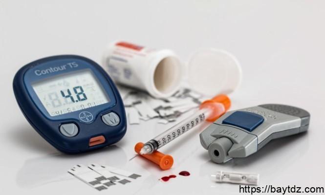 ما هو بروتين neuronostatin بديل الانسولين لمرضى السكري