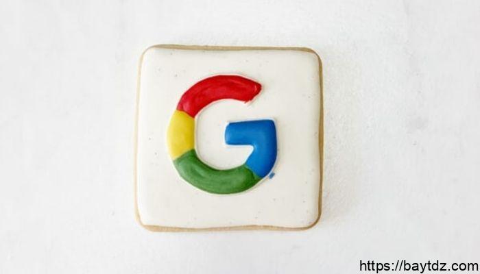 ما هو Google my business