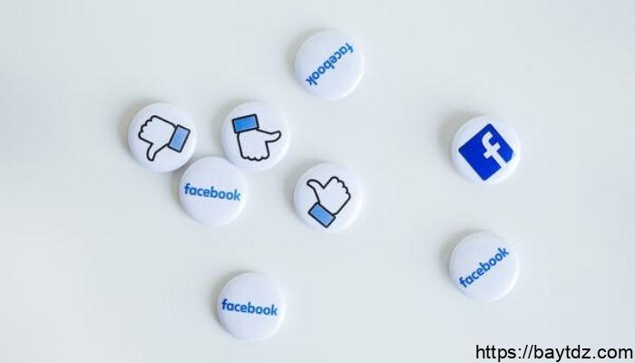 مالفرق بين Facebook profile & Facebook page