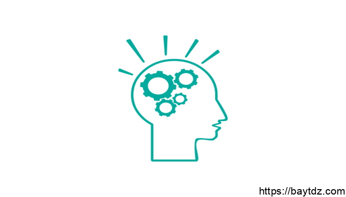 ماهية الذكاء وهل يزيد معدل الذكاء بين البشر