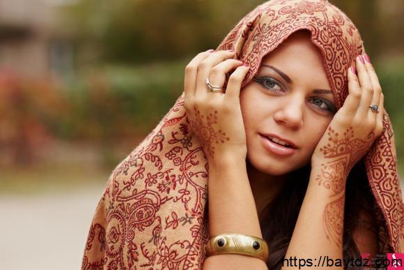 معايير الجمال في مختلف الثقافات