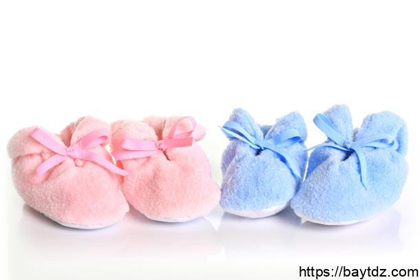 معرفة نوع الجنين من تاريخ ميلاد الام