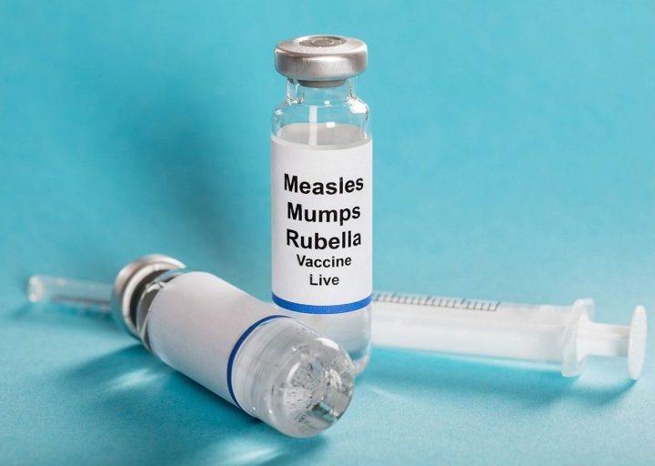 معلومات عن اللقاحات