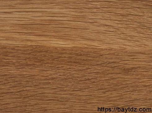 معلومات عن خشب السنديان بيت Dz