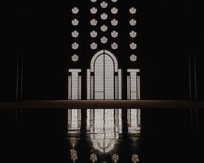 موضوع عن مركز الشيخ جابر الأحمد الثقافي