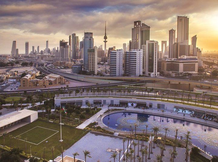 نظام حساب مكافأة نهاية الخدمة في الكويت