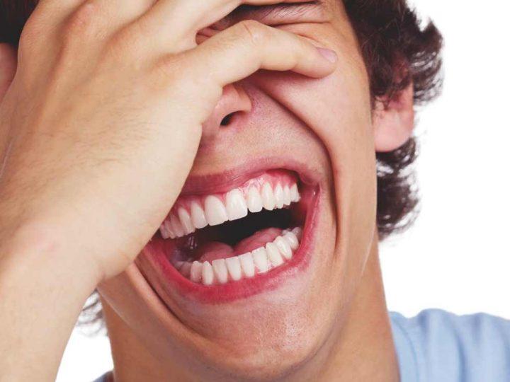 نكت صينية تموت من الضحك