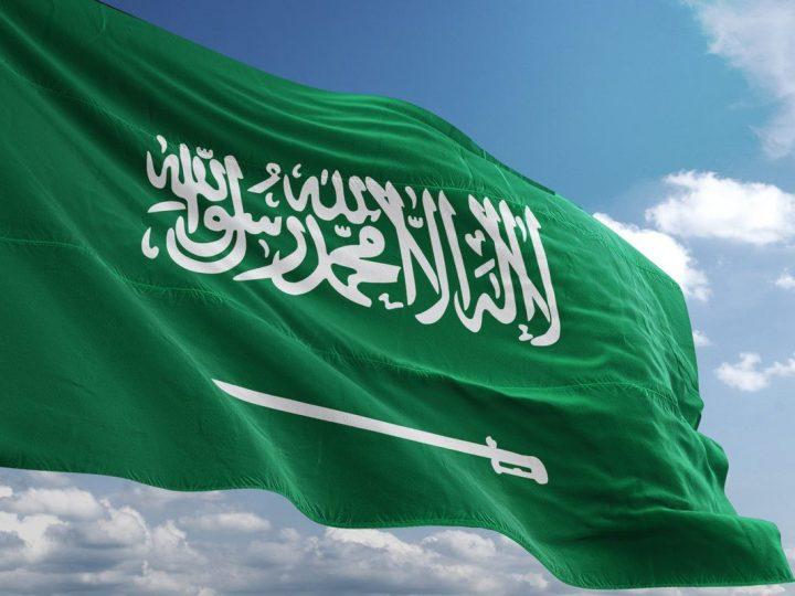 هل تعلم عن حب الوطن السعودي