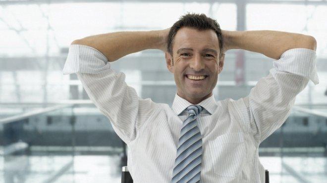 3 مهارات ادارية تجعلك من افضل الاداريين فى العالم