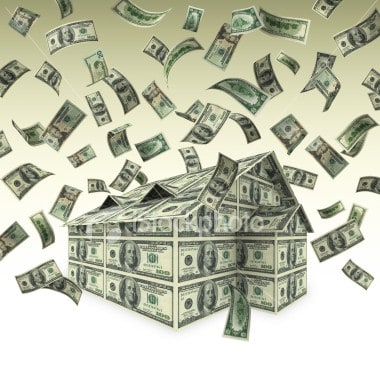 خمس اسباب ذاتية تجعلك تخسر المال