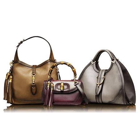 دراسة جدوى انتاج حقائب اليد المتنوعة منزلياً وربح هائل