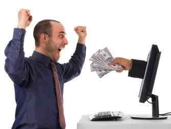 مجالات الربح من الانترنت التى يمكنك العمل بها وكسب المال