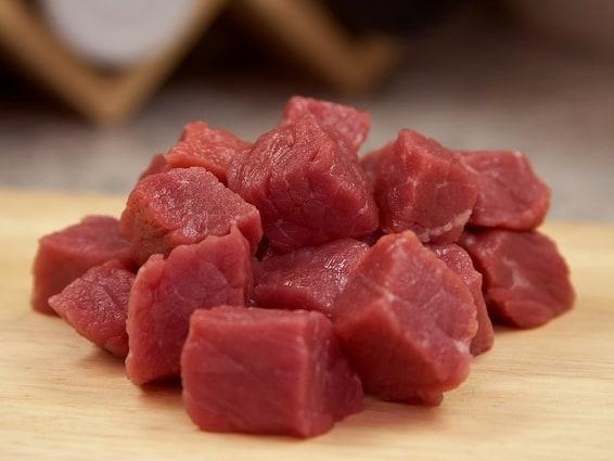 مشروع بيع اللحوم المجمدة مع كيفية تحقيق ارباح كبيرة