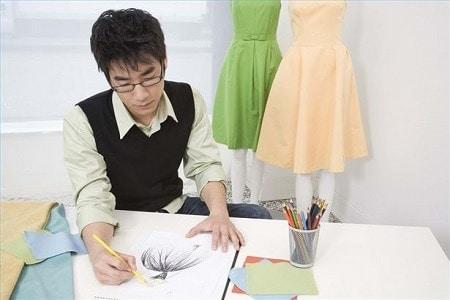 مشروع تصميم ملابس متنوعة وبيعها بطرق مختلفة وارباح طائلة