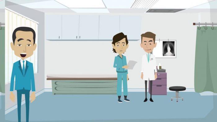 أرخص تأمين طبي عائلي للسعوديين والعمالة 2020
