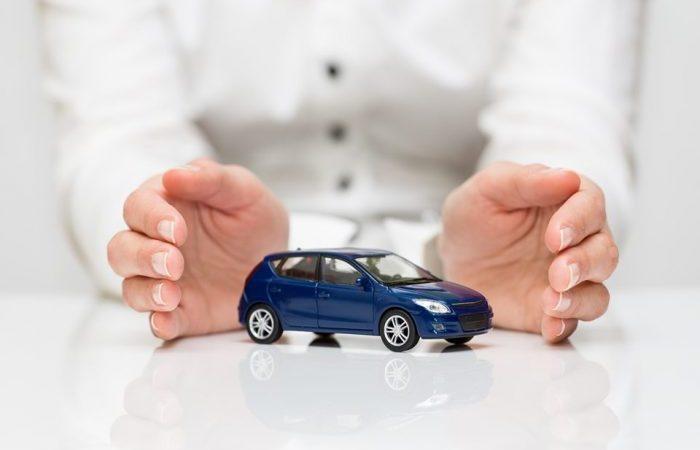أسعار جميع شركات التأمين للسيارات في مصر 2020