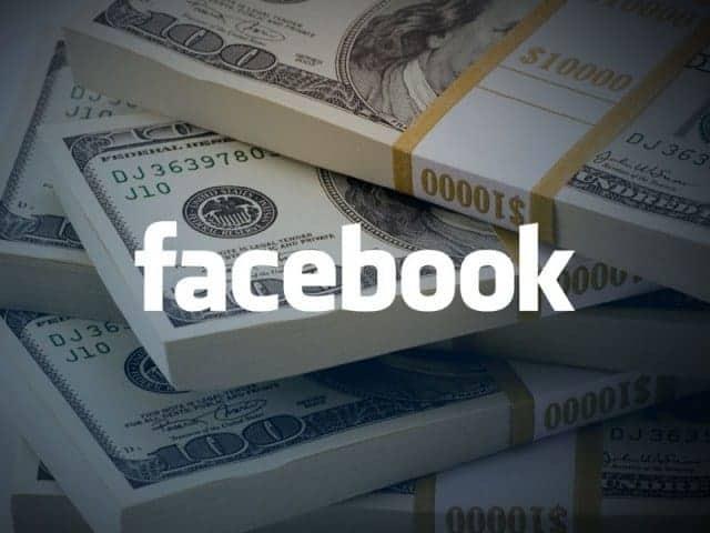 افضل طرق الربح من الفيس بوك