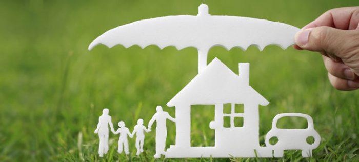 التأمين الطبي وتأمين المركبات في ميدغلف 2020