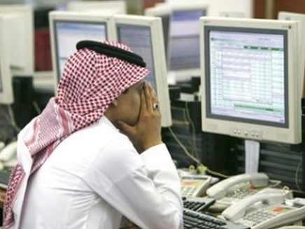السوق السعودي الاضعف في توظيف السيدات علي المستوي العربي