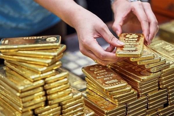 توقعات اسعار الذهب لعام 2020 وأسباب تغير أسعاره
