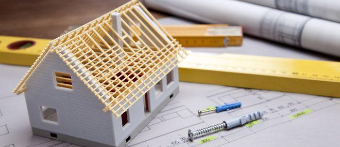 شروط شراء بيت عن طريق البنك العقاري