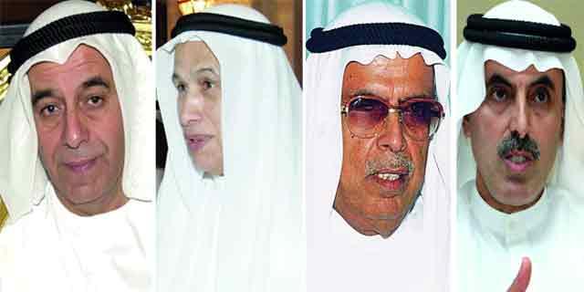 قائمة اغني المليارديرات العاملين في دولة الامارات لهذا العام