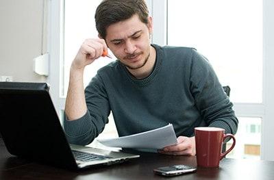 قائمة افضل المهن ومجالات العمل الحر من الناحية المادية