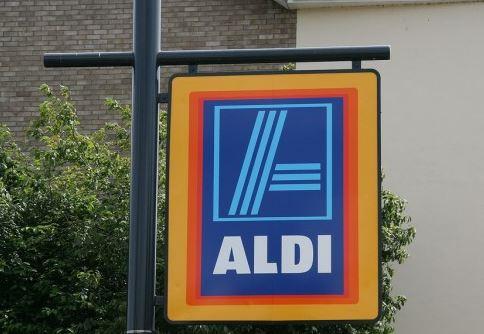 قائمة اكثر الشركات العالمية تفضيلاً لدي المستهلكين لعام 2013