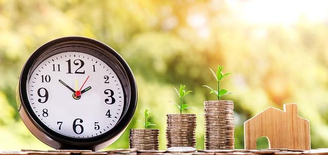 قرض شخصي بدون وظيفة 2020 مع الشروط والمستندات المطلوبة