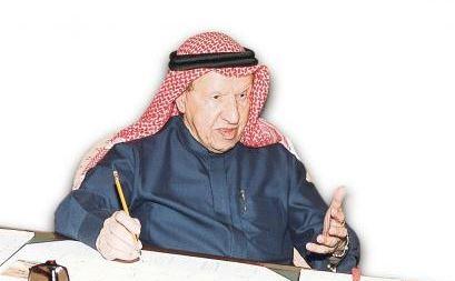 قصة نجاح الشيخ سليمان العليان رجل الاعمال السعودي