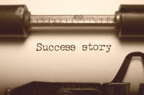 قصة نجاح المليونير العربي العاطل عن العمل