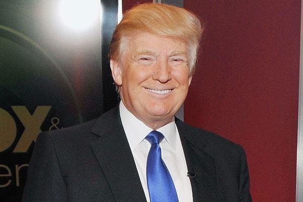 """قصة نجاح دونالد ترامب """"ملك العقارات"""""""