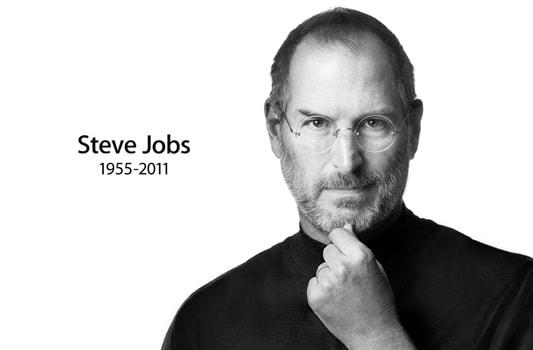 قصص نجاح عشرة مشاهير حققوا النجاح بعد ان طردوا من وظائفهم