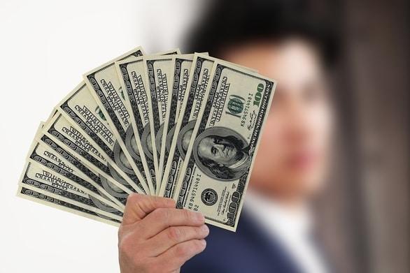 كيف احصل على المال (افكار تجعلك من الاغنياء)