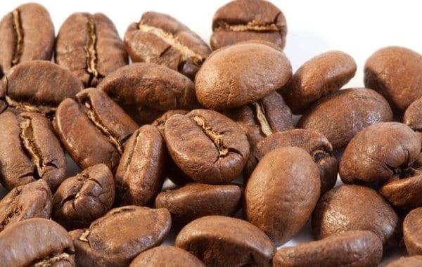 كيف تربح من القهوة المختصة دون ان تبيعها!