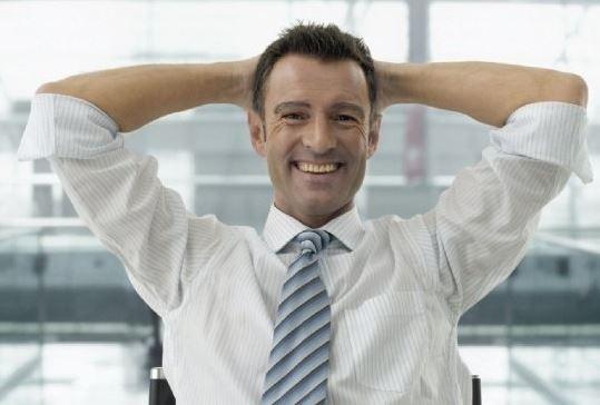 كيف تصبح مدير ناجح ومحبوب من الموظفين في خطوات بسيطة